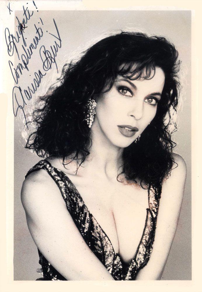 Clarissa Burt