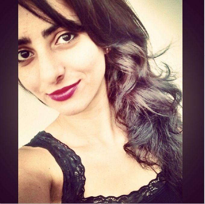 Laiali Safa: Top 7 - Produtos para o cabelo