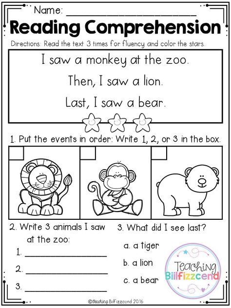 49 best English For Primary images on Pinterest English language - grade 2 book report template