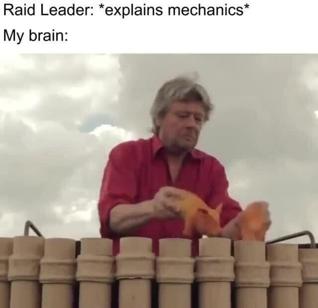 Pin On Stupid Funny Memes