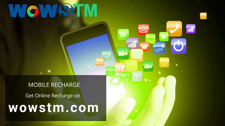 Be in touch with friends & family, always! Get online recharge at Wowstm.com and get lots of benefit. #onlinerecharge, #mobilerecharge, #quickrecharge, #benefits, #easyrecharge, #rechargeoption, #rechargeonline