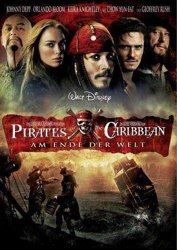 Fluch der Karibik 3 - Am Ende der Welt Amazon Instant Video ~ Johnny Depp, http://www.amazon.de/dp/B00FLKR1ZQ/ref=cm_sw_r_pi_dp_h.7kvb0H6BH8M