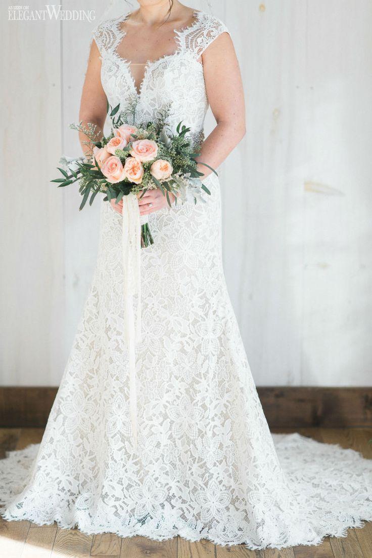 Bridal Boutiques Richmond Hill Ontario Wedding Dresses Asian