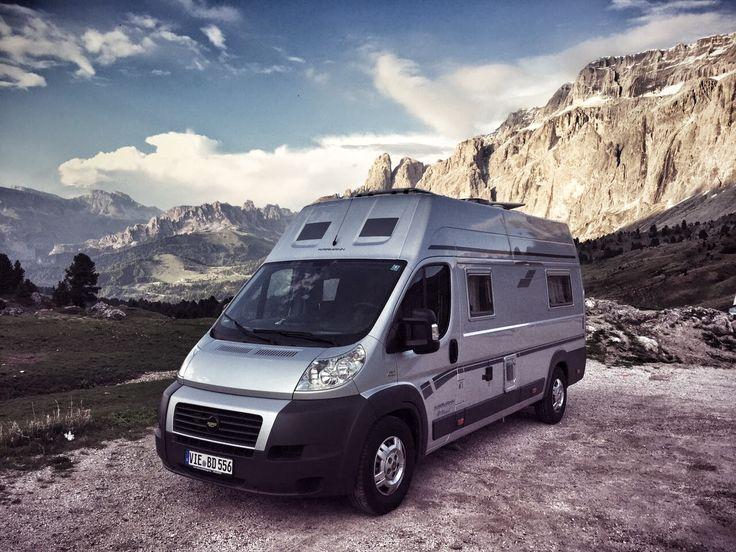 Dog-Camper Wohnmobil-2