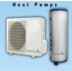 We are top leading company for Heat Pump Suppliers in Mumbai, India. The heat pumps supplied by us give excellent overall COP and help the client to reduce the operational cost of the generator heating unit by at least 70 %.