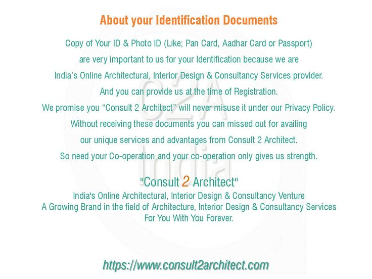 36 Best Consult 2 Architect Images On Pinterest Architects   Certificate Of Construction  Completion  Certificate Of Construction Completion