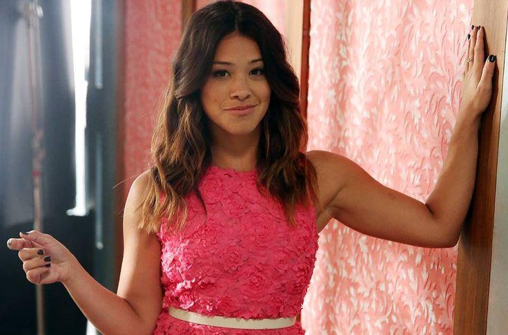 6 populares personajes latinos de las series estadounidenses