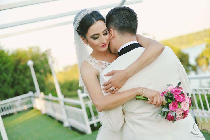 Düğün Fotoğrafçısı Cihan Yüce Adana ve Mersin'de düğün çekimleri. #düğün #fotoğrafları #adana #mersin #wedding #cihanyuce #düğünfotoğrafçısı #dugunfotografcisi #discekim #gelin #dugunfotograflari #damat #weddingphotography #dugun #fotograflari #fotoğrafları #fotograffikirleri #photography #love #fotografci #ask #renkli #dugunbelgeseli #gelinlik #evlilikfotograflari #adanadugun #adanadüğün #düğünçekimleri www.cihanyuce.com