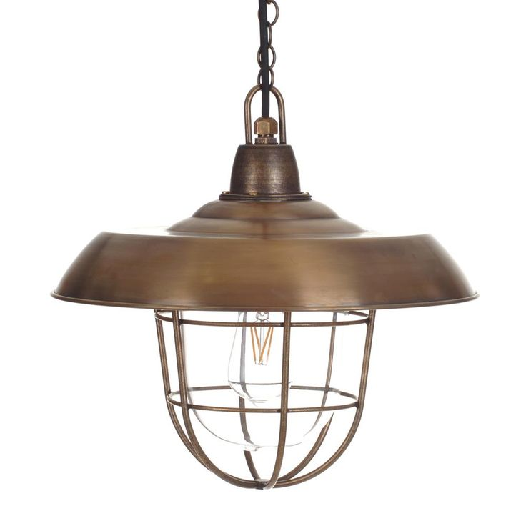 41 best porch lights inside and outside images on pinterest a handmade statement pendant light ideal for enhancing an outdoor eating area large space or illuminating a porch made by jim lawrence mozeypictures Image collections