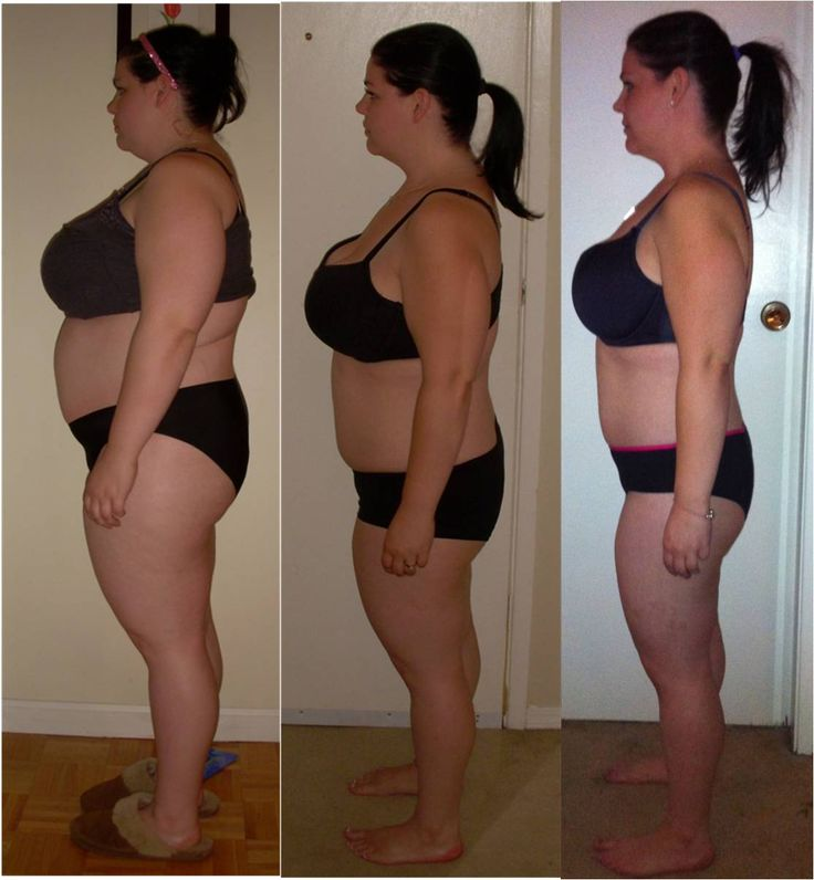 Do walking help you lose belly fat