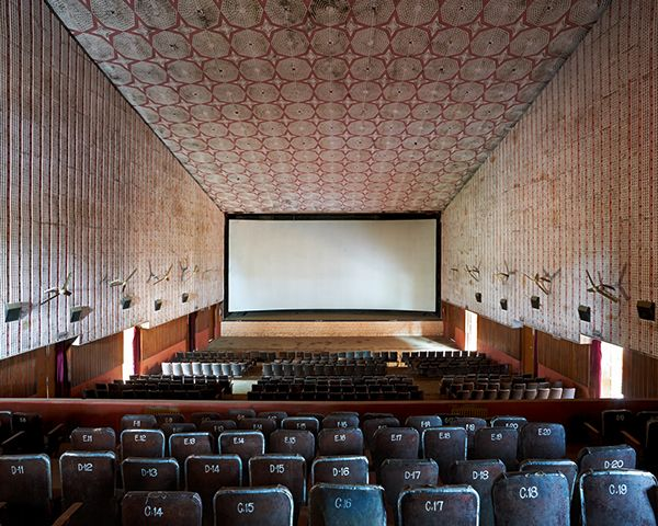 20 best hybrid modernism movie theatres in south india images on bollywood haubitz and zoches indian cinema project german photographers stefanie zoche and sabine haubitz went to india to explore how western culture altavistaventures Images