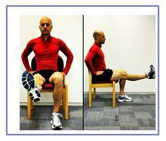 çarpık bacak egzersizleri 1