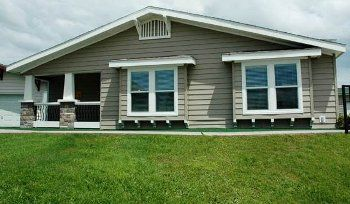 db834c5ead953965ceefafe4dd92ae6e Palm Harbor Triple Wide Mobile Homes Interior on triple wide mobile homes, trible wide moible homes, cool log homes, 20 feet wide single homes, 1995 double wide mobile homes, repo double wide mobile homes, rustic double wide mobile homes, used double wide mobile homes, log style mobile homes, luxury double wide mobile homes, harbor mobile homes,