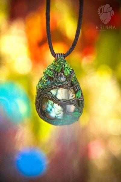 Krinna Handmade. Украшения от Алисы Маскаевой | 11 photos | VK