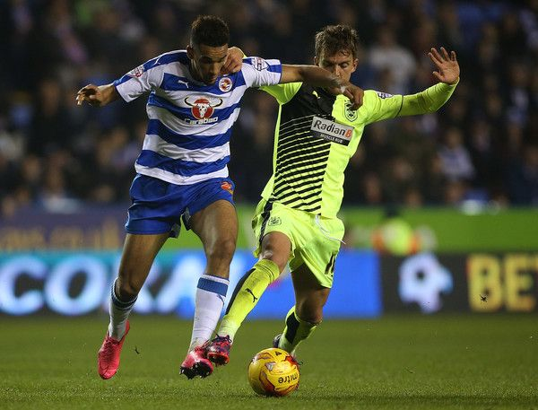 Reading v Huddersfield betting preview #FACup #Football
