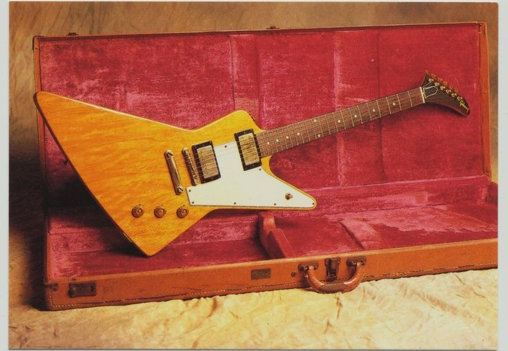 1000 Images About Instruments On Pinterest Richie