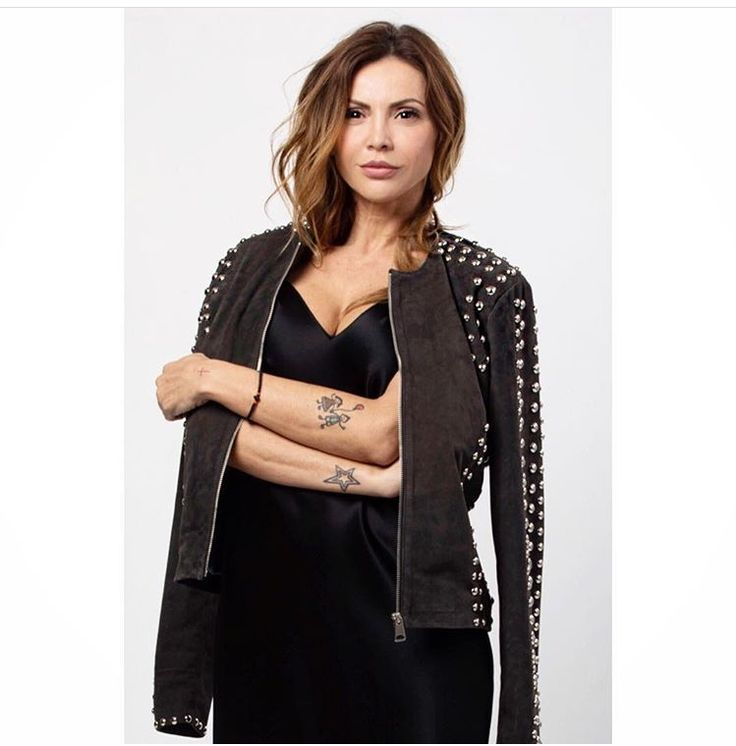 Handmade Black Jacket from real Leather and Trooks Libelloula Clothing and More  www.libelloula.com