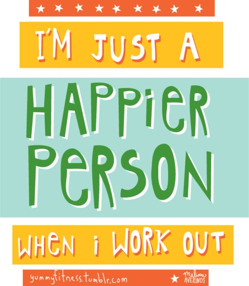 exerciseHappier Personalized, Happy, So True, Work Out, Health, Weights Loss, Fit Motivation, True Stories, Workout