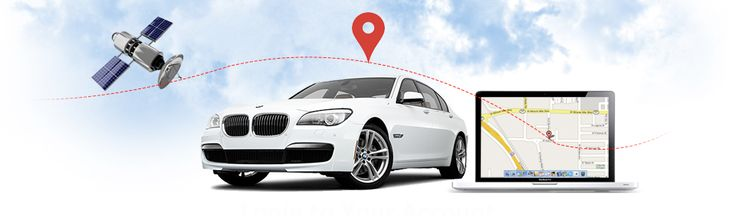 gps car tracker app iphone