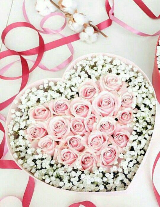 http://www.tokobungapedia.com/p/toko-bunga-di-klari-karangan-bunga-di.html