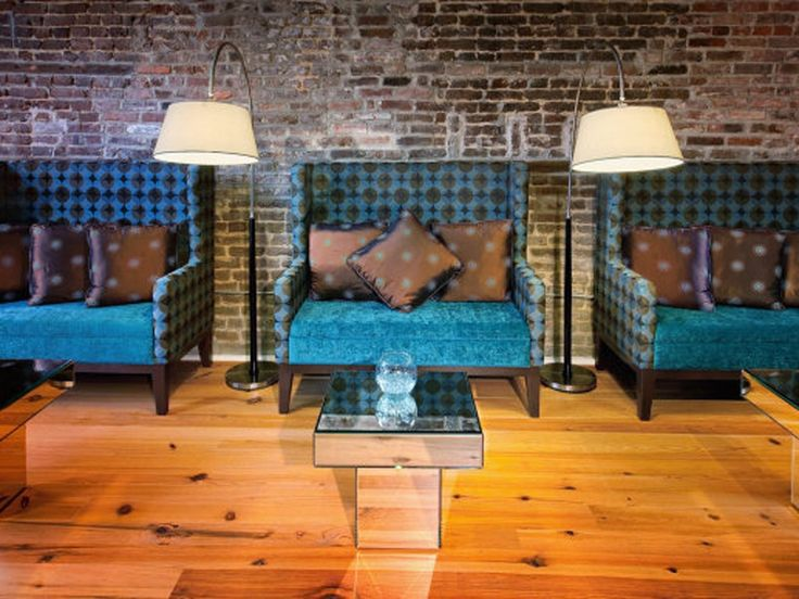 Top Hotels In Charleston S C Readers Choice Awards 2017