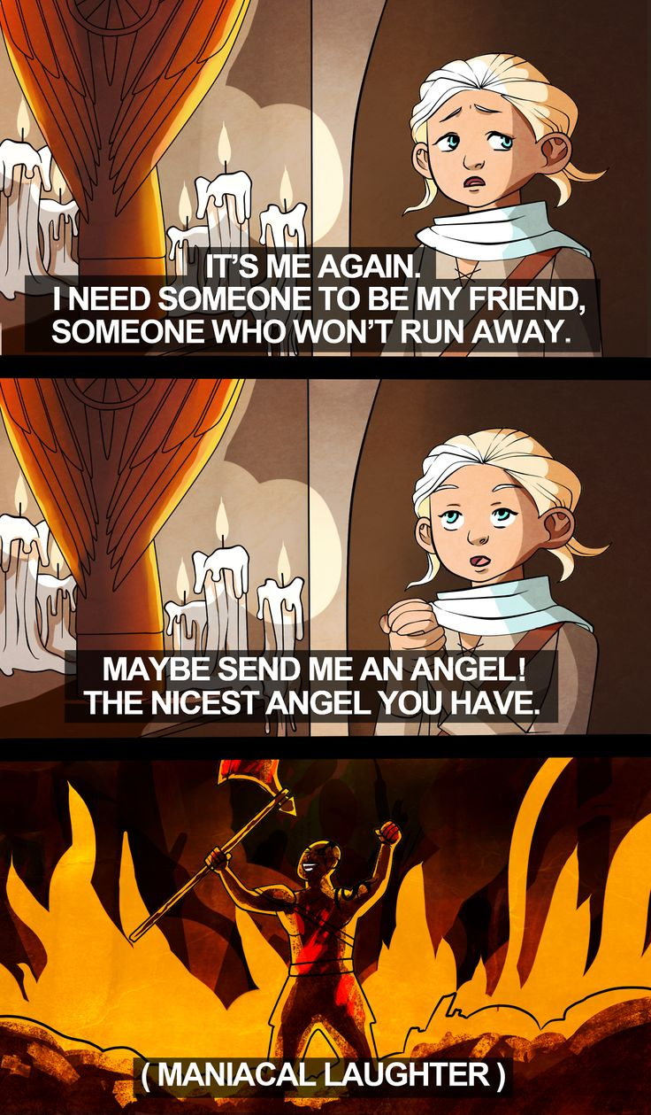 Thanks to incorrect vox Machina quotes for the amazing content ! - mortauprintemps.tumblr.com