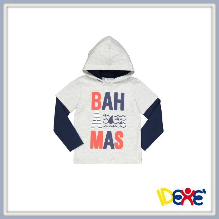 #newcollection #newarrivals #ss #ss17 #ss2017 #spring #italianfashion #idexe #fashion #kidsfashion #kidswear #kidsclothes #fashionkids #children #boy #girl #clothes