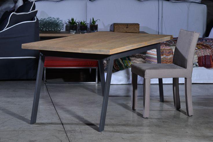 new table     www.morphos.gr