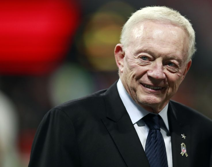 Jerry Jones continues to rant, this time saying Thursday night games are fine for players
