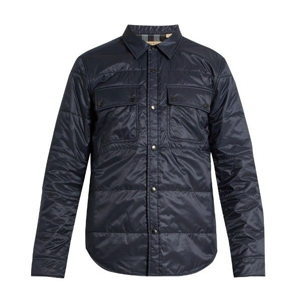 Lightweight Quilted Jacket Men | Jackets Review : mens lightweight quilted jacket - Adamdwight.com