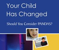 """A PANDAS """"quick fix"""" I just discovered - PANS / PANDAS (Lyme included) - ACN Latitudes Forums ARNICA 30c and 200c if severe, just temporary, for inflammation, pain"""
