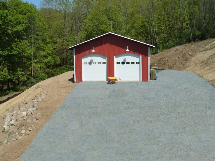 Metal garages near me steel frame homes w limestone for Barn home builders near me