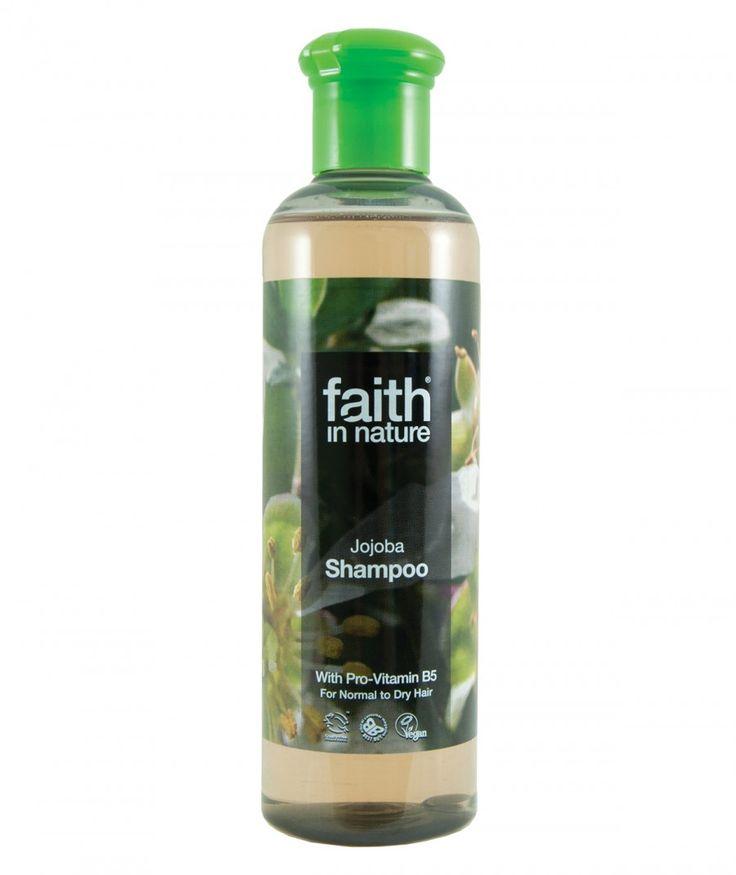 Fabulous Plus de 25 idées uniques dans la catégorie Marque de shampoing sur  SS83