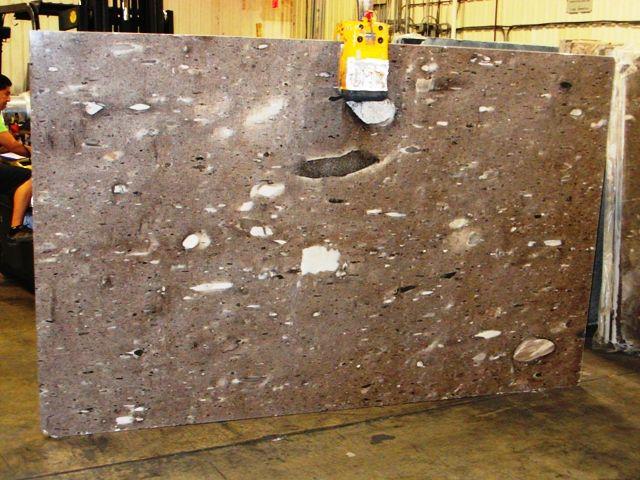 Cygnus Granite 3cm Origin Brazil Granite Marble