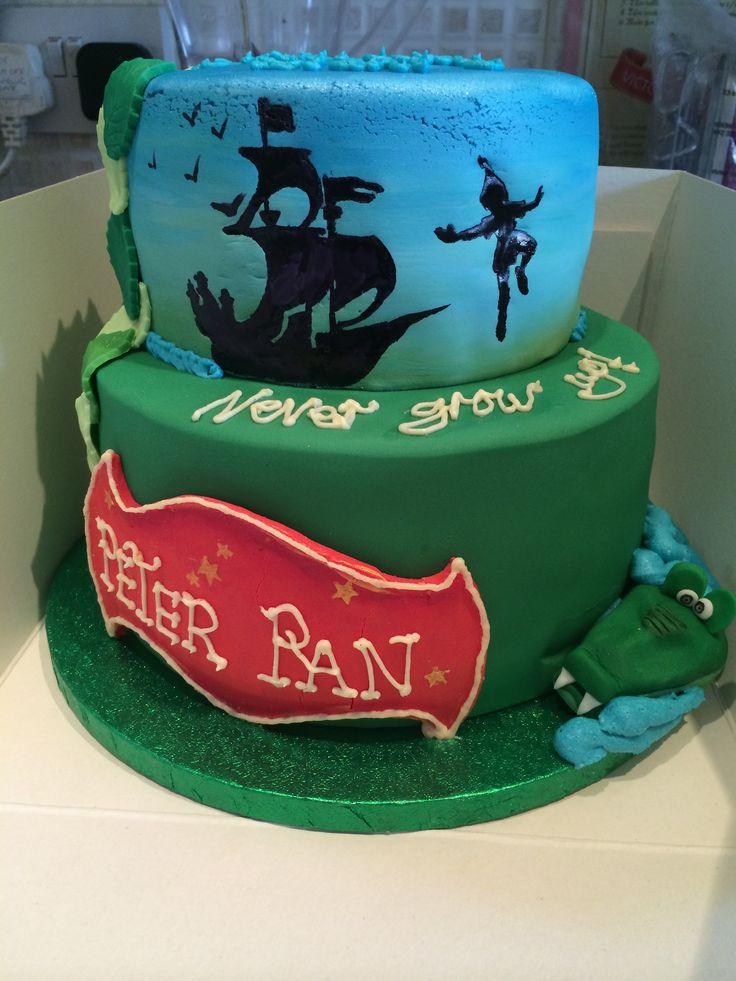 Kuchen thomas peter
