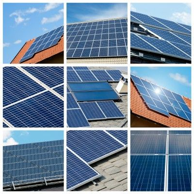 essay on the benefits of solar energy Solar energy is the energy received by the earth from the sun that is converted  into thermal or electrical energy sun is the biggest supplier of.