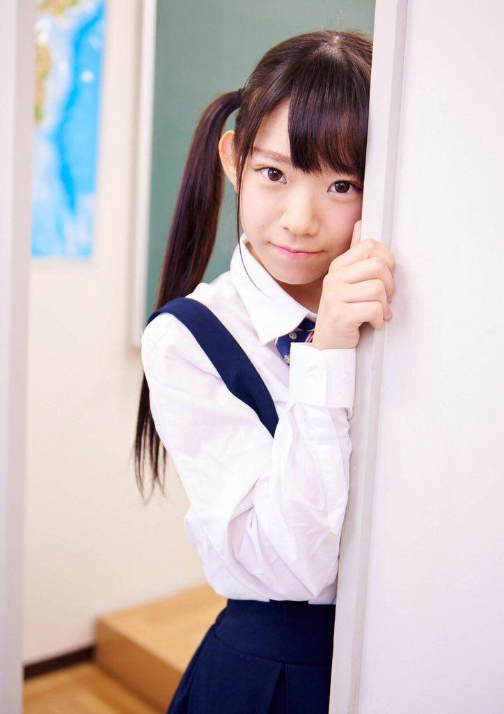 長澤茉里奈 : Photo