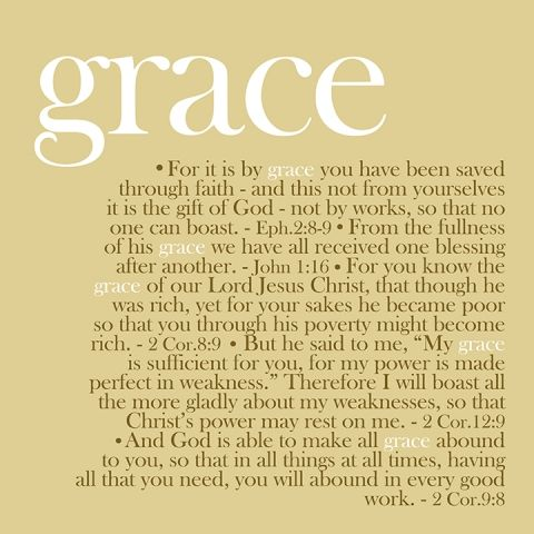 grace scriptures: 2 Corinthians, Inspiration, Faith, Bible Scriptures, Amazing Grace, God Grace,  Plaques, Ava Grace, Bible Ver