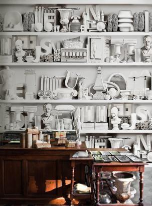 Wall & Decò 13 - Wall&Deco - Fototapety