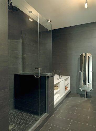 An Agape EXLINE Bathtub Dornbracht MEM Tub Filler And Cappellini MIRROR By Jasper Morrison BathtubsJasperSt LouisBathroomsMirrorsVery