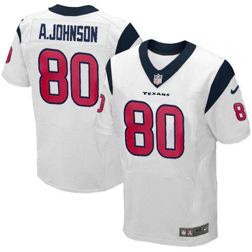 US $149.95 New in Sports Mem, Cards & Fan Shop, Fan Apparel & Souvenirs, Football-NFL