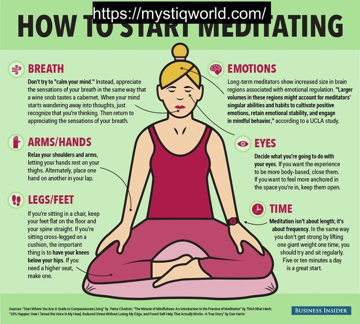 How To Start Meditating meditate mental health tips meditation self improvement self help meditation tips mindfulness mindful meditation for beginners meditation tutorials easy meditation #yin  #yang  #palace  #mystiq  #world  #tea  #her  #herbs  #herbal  #food  #organic  #knowledge  #medicine  #east  #west  #acupuncture  #acupressure  #points  #light  #dark  #heal  #healing  #natural  #organic  #tradition  #mind  #body  #soul  #oils  #oil  #tea  #coffee  #yoga  #crystal  #needle  #needles…