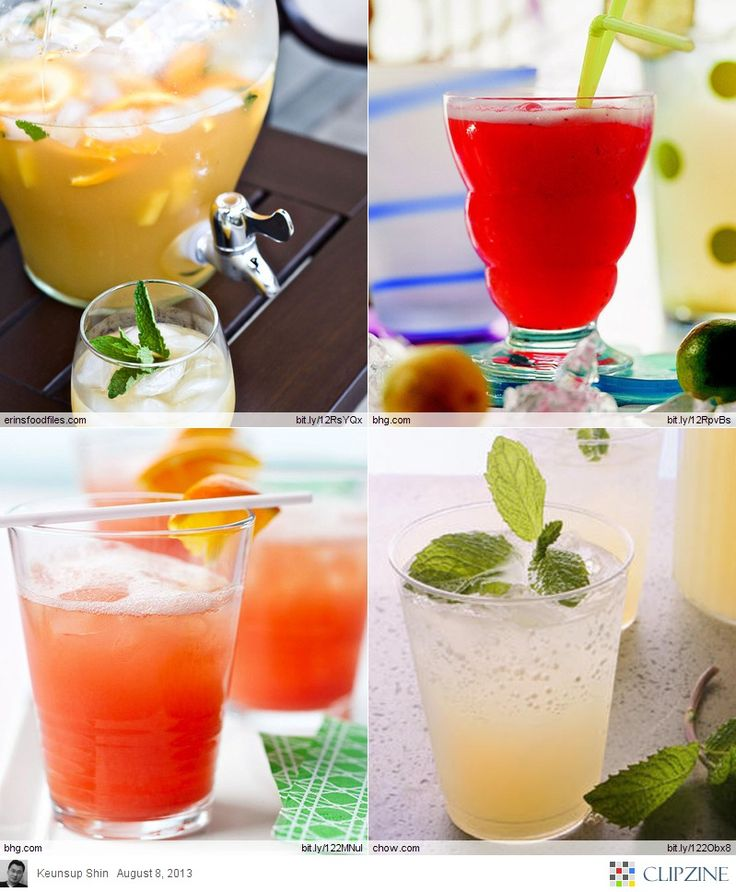 Top 17 Ideas About Drinks Cocktails On Pinterest The