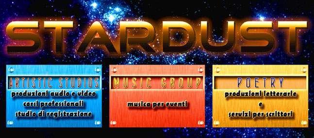 Produzione musicale e studio di registrazione