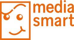 Media Smart - Logo