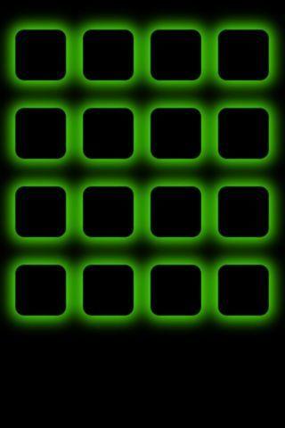Best Iphone 5 Home Screen Wallpaper HD