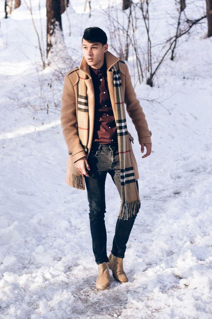 Let's get winter|| IG: @kostantin.ro