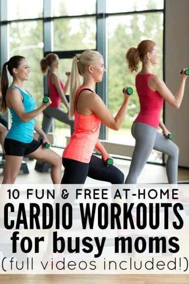 cardio workouts at home 17 best ideas about cardio at home on cardio 12210