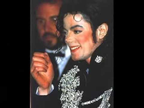 Michael Jackson had vitiligo...here is the proof of it !!! - YouTube