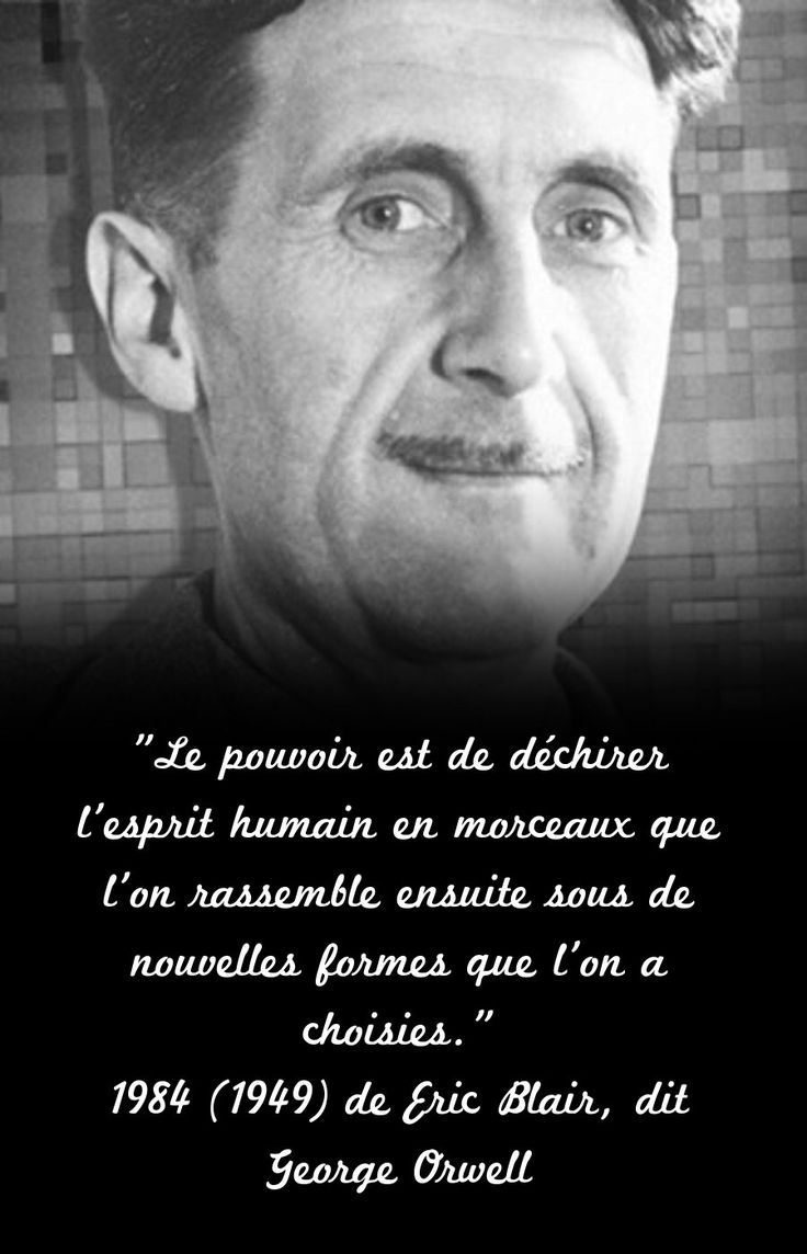 research papers 1984 george orwell George orwell's classic novel 1984 is a perfect example of a futuristic totalitarian regime and term paper, research paper 1984 essay topics, 1984 papers.